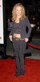 Nikita Ager Photo - Photo by Lee Rothstarmaxinccom200432904Nikita Ager at the world premiere of Walking Tall(Hollywood CA)