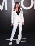 Anjelica Huston Photo - Photo by KGC-11starmaxinccomSTAR MAX2015ALL RIGHTS RESERVEDTelephoneFax (212) 995-119622015Anjelica Huston at the presentation of the Tom Ford AutumnWinter 2015 Womenswear Collection(Los Angeles CA)