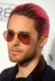 Jared Leto Photo - Photo by DVTstarmaxinccomSTAR MAXCopyright 2015ALL RIGHTS RESERVEDTelephoneFax (212) 995-119611915Jared Leto at the Glamour Women of the Year Awards(NYC)