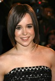 Ellen Page Photo - Photo by NPXstarmaxinccom200712307Ellen Page at the premiere of Juno(Westwood CA)Not for syndication in France