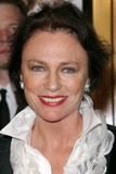 Jacqueline Bisset Photo - Photo by Lee RothSTAR MAX Inc - copyright 2002121802Jacqueline Bisset at the premiere of The Hours(Westwood CA)