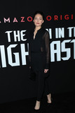 Alexa Davalos Photo - Photo by gotpapstarmaxinccomSTAR MAX2016ALL RIGHTS RESERVEDTelephoneFax (212) 995-119612816Alexa Davalos at the premiere of The Man In The High Castle Season 2 in Los Angeles CA