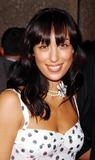 Aya Sumika Photo - Photo by Walter Weissmanstarmaxinccom200451704Aya Sumika at the NBC 2004-05 Upfront(NYC)