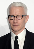 Anderson Cooper Photo - Photo by Dennis Van TinestarmaxinccomSTAR MAX2016ALL RIGHTS RESERVEDTelephoneFax (212) 995-119612916Anderson Cooper at The 2016 Billboard Women in Music(NYC)