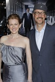 Alan Ruck Photo - Photo by REWestcomstarmaxinccom201011910Mireille Enos and Alan Ruck at the premiere of Extraordinary Measures(Hollywood CA)