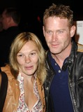 Abby Brammell Photo - Photo by Michael Germanastarmaxinccom2006101006Abby Brammell and Max Martini at the premiere of Running with Scissors(Beverly Hills CA)