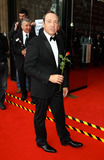Mikhail Gorbachev Photo - Kevin Spacey at Mikhail Gorbachevs 80th Birthday Celebration held at Royal Albert Hall London UK 33011