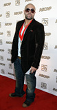 Jim Beanz Photo - Jim Beanz at the 28th Anual ASCAP Pop Music Awards held in the Grand Ballroom of the Renaissance Hollywood Hotel Hollywood and Highland Center Los Angeles CA 42711