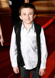 Atticus Shaffer Photo - Atticus Shaffer at the premiere of Tangled at the El Capitan Theatre in Hollywood CA 111410