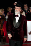 Terry Pratchett Photo - Terry Pratchett attends the Galaxy National Book Awards 2010 at the BBC Television Centre White City London UK 111010