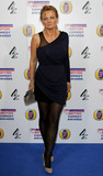 Alice Beer Photo - Alice Beer arrives at the British Comedy Awards held at the O2 Arena and hosted by Jonathan Ross London UK 012211