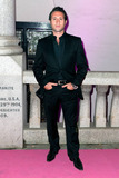 Anthony Costa Photo - Anthony Costa at The Inspiration Awards For Women held at Cadogan Hall London UK 10610