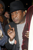 Flip Wilson Photo - Ben Vereen arrives at Pantages Theater for the opening night of Hair The American Tribal Love-Rock Musical  The decades-old musical is on a new tour and will be performed around the country until June 2011 Los Angeles CA 010611