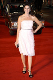 Gina Bellman Photo - Gina Bellman at the premiere of Made in Dagenham at Leicester Square London UK 92010