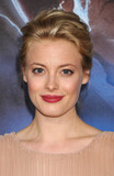 Gillian Jacobs Photo - Gillian Jacobs arrives at the Cowboys  Aliens World Premiere at the San Diego Civic Theatre on July 23 2011 in San Diego California