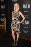 Alex McCord Photo - Alex Mccord From bravos the Real Housewives of New York City Arriving at the Premiere of Columbia Pictures Bad Teacher at the Ziegfeld Theater in New York City on 06-20-2011  Photo by Henry Mcgee-Globe Photos Inc 2011