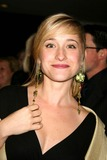 Allison Mack Photo - Allison Mack Arriving at the 51st Annual Drama Desk Awards at Fiorello H Laguardia High School of Music  Art and Performing Arts Concert Hall at Lincoln Center in New York City on 05-21-2006 Photo by Henry McgeeGlobe Photos Inc 2006