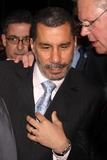 David A Paterson Photo - Gov David a Paterson and Senator Tom Duane Attend Broadway Impacts Actionmarriage Equality Rally in Midtown Manhattan on 05-17-2009 Photo by Henry Mcgee-Globe Photos Inc 2009