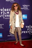 Anne Dexter Jones Photo - Ann Dexter Jones Arriving at the Tribeca Film Festival Premiere of Ultrasuede in Search of Halston at School of Visual Arts Theater in New York City on 04-30-2010 Photo by Henry Mcgee-Globe Photos Inc 2010