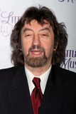 Trevor Nunn Photo - Director Trevor Nunn Arriving at the Opening Night Party For the Broadway Revival of a Little Night Music at Tavern on the Green in New York City on 12-13-2009 Photo by Henry Mcgee-Globe Photos Inc 2009