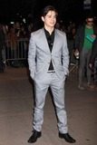 Jake T Austin Photo - Jake T Austin Arriving at a Screening of the Hunger Games at Sva Theatre in New York City on 03-20-2012 Photo by Henry Mcgee-Globe Photos Inc 2012