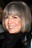 Anne Rice Photo - Anne Rice Arriving at the Opening Night of Warner Bros Theatre Ventures Inaugural Production of Lestat at the Palace Theatre in New York City on 04-25-2006 Photo by Henry McgeeGlobe Photos Inc 2006