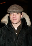 Adam Rapp Photo - Adam Rapp Arriving at the Opening Night of the Roundabout Theatre Companys Production of Prelude to a Kiss at the American Airlines Theatre in New York City on 03-08-2007 Photo by Henry McgeeGlobe Photos Inc 2007
