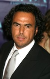 Alejandro Gonzalez Inarritu Photo - Alejandro Gonzalez Inarritu Arriving at the 2004 Cfda Fashion Awards at the New York Public Library in New York City on June 7 2004 Photo by Henry McgeeGlobe Photos Inc 2004