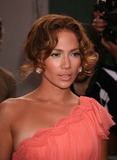 Jennifer Lopez Photo - Jennifer Lopez Arriving at the Premiere of El Cantante at Amc Theater in New York City on 07-26-2007 Photo by Henry McgeeGlobe Photos Inc 2007