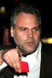 Vincent DOnofrio Photo - Vincent Donofrio Arriving at the Opening Night Party For Talk Radio at Bar Americain in New York City on 03-11-2007 Photo by Henry McgeeGlobe Photos Inc 2007