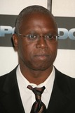 Andre Braugher Photo - New York NY 05-06-2006Andre Braugher attends the 5th Annual Tribeca Film Festival screening of Poseidon at the Tribeca Performing Arts CenterDigital Photo by Lane Ericcson-PHOTOlinknet
