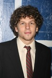 Jesse Eisenberg Photo - New York NY 11-30-2005Jesse Eisenberg attends IFPs 15th Annual Gotham Awards at Pier 60 at Chelsea PiersDigital Photo by Lane Ericcson-PHOTOlinknet