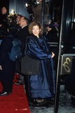 Amy Irving Photo - Amy Irving Everyone Says I Love You Premiere at Ziegfeld 1997 K7373hmc Photo by Henry Mcgee-Globe Photos Inc