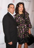 David Paterson Photo - Former Governor David Paterson and Wife Michelle Paige Paterson Arriving at Angel Ball 2011 at Cipriani Wall Street in New York City on 10-17-2011 Photo by Henry Mcgee-Globe Photos Inc 2011