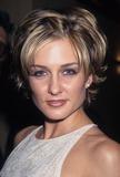Amy Carlson Photo - Amy Carlson the 24th Annual Emmy Awards 1997 K8831hmc Photo by Henry Mcgee-Globe Photos Inc