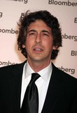 Alexander Payne Photo - Alexander Payne Arriving at the Bloomberg News Party After the White House Correspondents Dinner in Washington DC on 04-30-2005 Photo by Henry McgeeGlobe Photos Inc 2005