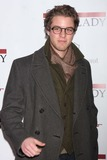 Henry Joost Photo - Henry Joost Arriving at the Premiere of the Weinstein Companys the Iron Lady at the Ziegfeld Theater in New York City on 12-13-2011 Photo by Henry Mcgee-Globe Photos Inc 2011