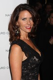 Amy Landecker Photo - Amy Landecker Arriving at the National Board of Review of Motion Pictures Annual Awards Gala at Cipriani 42nd Street in New York City on 01-12-2010 Photo by Henry Mcgee- Globe Photos Inc 2010