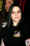 Amy Lee Photo - Amy Lee of Evanescence at Z100s Jingle Ball 2006 Concert at Madison Square Garden in New York City on 12-15-2006 Photo by Henry McgeeGlobe Photos Inc 2006