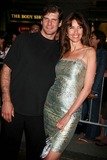 Alexei Yashin Photo - Alexei Yashin and Carol Alt Arriving at the Premiere of Live Free or Die Hard at Radio City Music Hall in New York City on 06-22-2007 Photo by Henry McgeeGlobe Photos Inc 2007