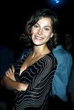 Aurelie Claudel Photo - Et Weeklys 1st List Party Milk Studios NYC 062402 Photo by Henry McgeeGlobe Photos Inc 2002 Aurelie Claudel