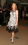 Anne Grauso Photo - Anne Grauso Arriving at a Benefit For Amfar and Acria to Honor Herb Ritts at Sothebys in New York City on 02-02-2005 Photo by Henry McgeeGlobe Photos Inc 2005