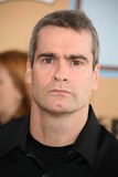 Henry Rollins Photo - Henry Rollins Arriving at the Film Independents 21st Independent Spirit Awards in Santa Monica CA on 03-04-2006 Photo by Henry McgeeGlobe Photos Inc 2006