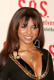 Teairra Marie Photo - Teairra Marie in the Press Room at Sos (Saving Ourselves) Bets Hurricane Relief Telethon at Cbs Studios in New York City on 09-09-2005 Photo by Henry McgeeGlobe Photos Inc 2005