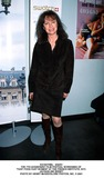 Jacqueline Bisset Photo -  42201 the 7th Avignonny Film Festival Screening of Fast Food Fast Women at the French Institute NYC Jacqueline Bisset Photo by Henry McgeeGlobe Photos Inc