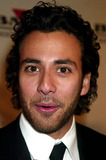 Howie D Photo - At 45th Annual Grammy Awards Bmg Post Grammy Party at Gotham Hall in New York City on February 23 2003 Photo by Henry McgeeGlobe Photos Inc 2003