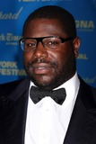 Steve Mcqueen Photo - Director Steve Mcqueen Arriving at the New York Film Festival Opening Night Screening of the Class at Lincoln Centers Avery Fisher Hall in New York City on 09-26-2008 Photo by Henry McgeeGlobe Photos Inc2008