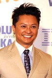 Alec Mapa Photo - Alec Mapa Arriving at the 19th Annual Glaad Media Awards at the Marriott Marquis in New York City on 03-17-2008 Photo by Henry McgeeGlobe Photos Inc 2008