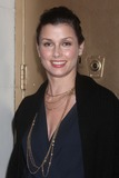 Bridget Moynahan Photo - Bridget Moynahan Arriving at the Opening Night Performance of Orphans at the Gerald Schoenfeld Theatre in New York City on 04-18-2013 Photo by Henry Mcgee-Globe Photos Inc 2013