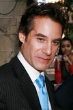 Adrian Pasdar Photo - Out and About in New York City on 10-22-2007 Adrian Pasdar Photo by Henry McgeeGlobe Photos Inc 2007